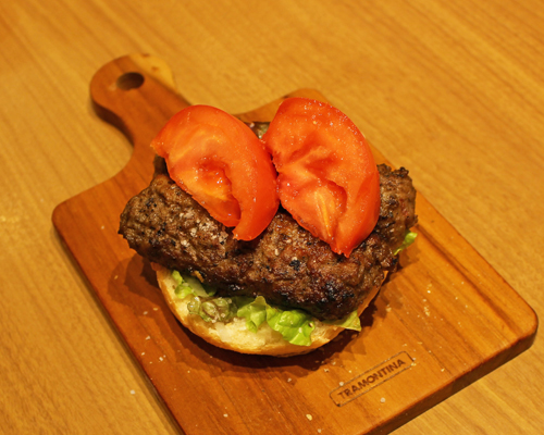 0219_OM_hamburger15