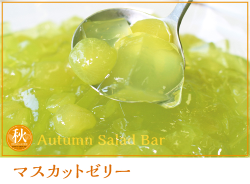 20180928_autumnsalad11