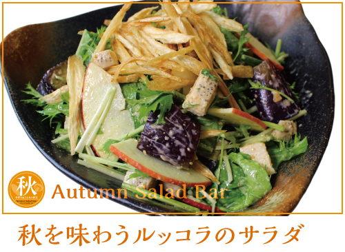20180928_autumnsalad5