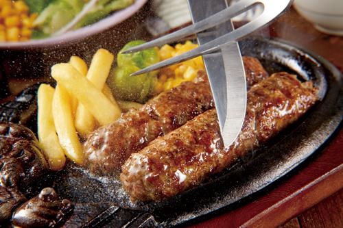 arabiki_hamburg02