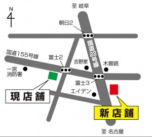 ichinomiya_re_map